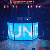 DJs.jpeg