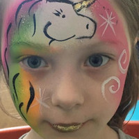 face painting.jpeg