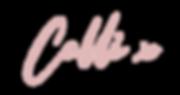 Calli Logo transparant.png