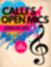 Open Mics.png