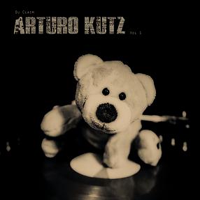 ARTURO KUTZ Vol.1.png