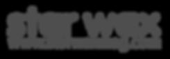 Dj Claim | Starwax