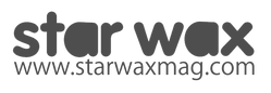 2016_SW_logo GRIS.png