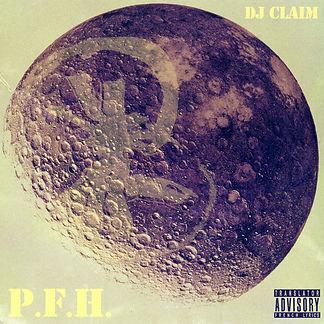 Dj Claim _ PFH