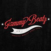 JAMMY BEATZ.jpg
