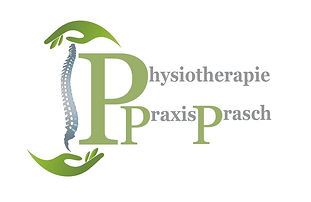 Physiotherapie Villach