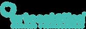 Logo Ortoestetica com margem.png