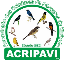 logotipo_acripavi_beta.png
