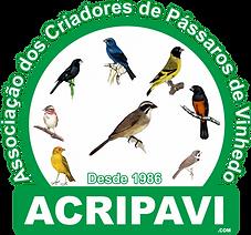 logotipo_acripavi_beta.png