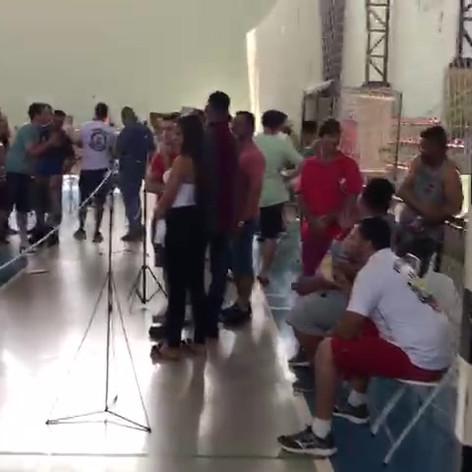 VIDEO-2019-09-08-15-59-40 (1).mp4