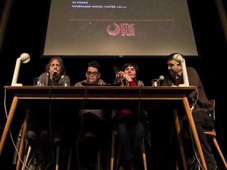 La identidad latinoamericana en la música de hoy: El sonido viene desde la tierra