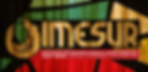 banner03-1.png