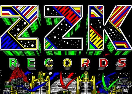 ZZK Films: la nueva rama de ZZK Records presenta crowdfunding