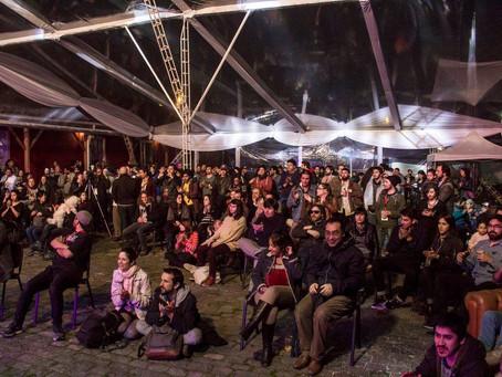 Convocatoria público general IMESUR 2017: ¡no te quedes fuera!