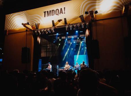 Paraíba, Brasilia, Goiânia: Tres estados que también son parte de IMESUR 2017