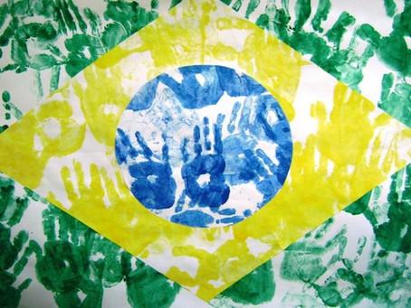 Brasil: aliado estratégico de IMESUR 2017