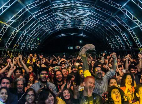IMESUR 2017 anuncia sus primeros invitados internacionales confirmados