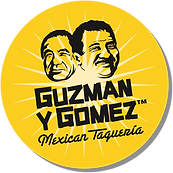 1200px-Guzman_y_Gomez_logo.svg.png