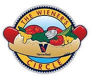 the-wieners-circle.jpg