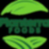 Planterra Foods_FINAL_complete.png