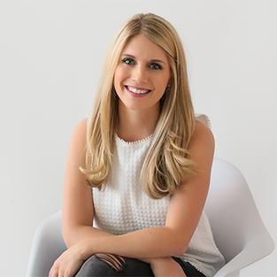 Jen Harrison
