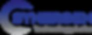 stl-logo.png