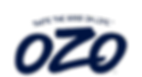OZO logo .png