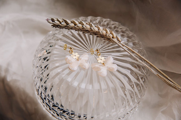 Ayla earrings