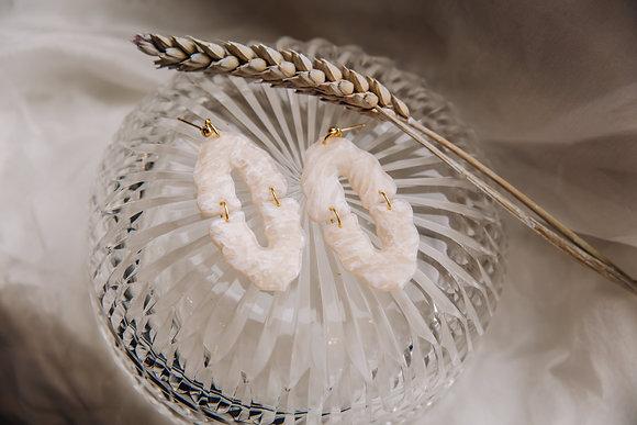 Nikini earrings