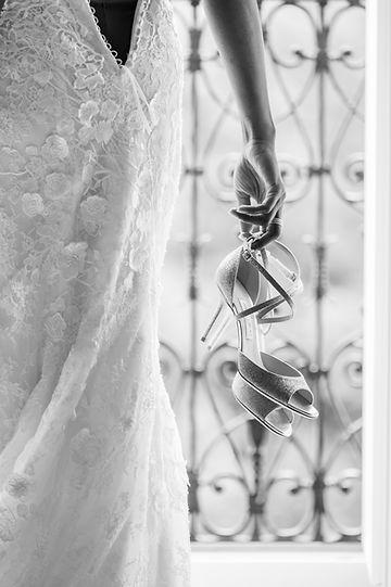 Wedding photography in provence DavidZ Photographer.jpg