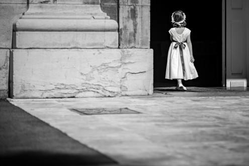 Photographe mariage Lyon DavidZ Photogra