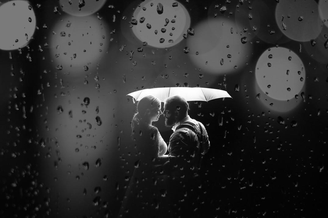 Photographe de mariage à Montpellier, Paris , Lyon, Provence