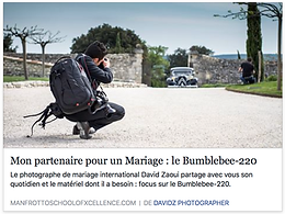 article manfrotto David photographer.png