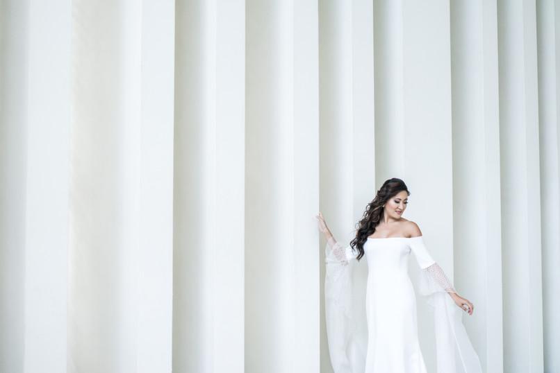Photographe de mariage DavidZ Photographer
