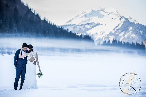 Photographe mariage Courchevel.jpg