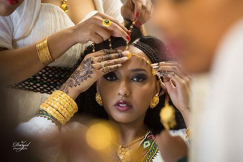 Heritrean Wedding DavidZ Photographer.jpg