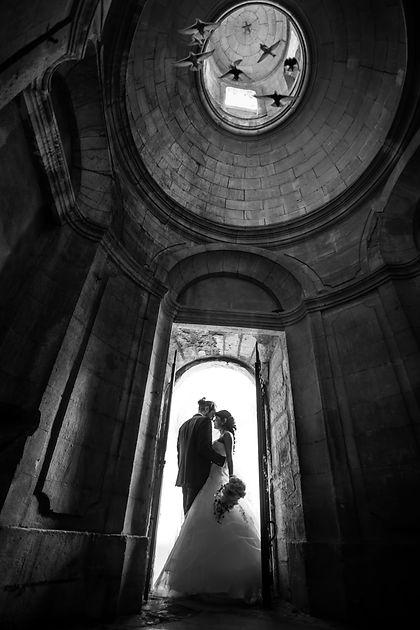 Photo de mariage Montpellier, Paris, Lyon DavidZ Photographer.jpg
