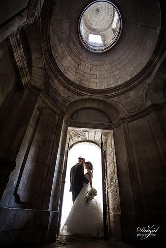 Photographe Mariage à Avignon, Aix en Provence, Paris, Lyon, Bordeaux, Monaco, DavidZ Photographe
