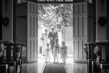 Photographe mariage Montpellier DavidZ P