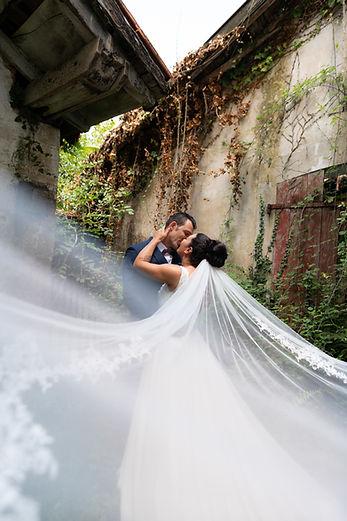 DavidZ Photographer.jpg