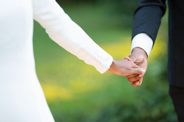 DavidZ Photographe, photographe mariage