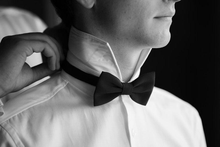 Photographe de mariage France DavidZ Pho
