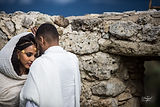 Wedding photographer in France, Paris, Monaco