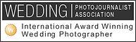 DavidZ Photographe membre et Awards de la WPJA