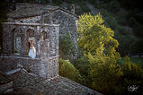 photographe de mariage en Ardèche, Aubenas, Montelimar, Valence, Lyon, Paris, Marseille