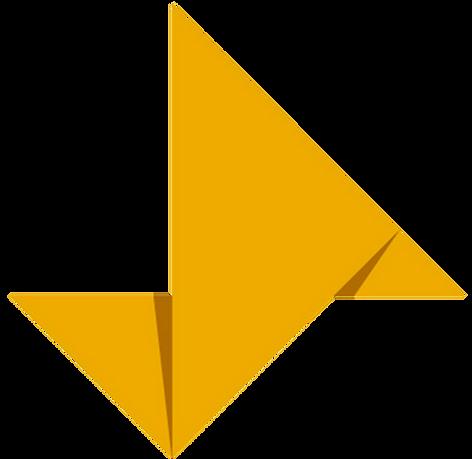 kisspng-enactus-organization-project-ent