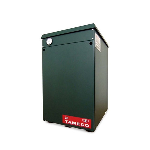 Climatizador de Piscina Tameco CP 80