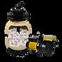 lacus-produto-filterclean-puelche2.png