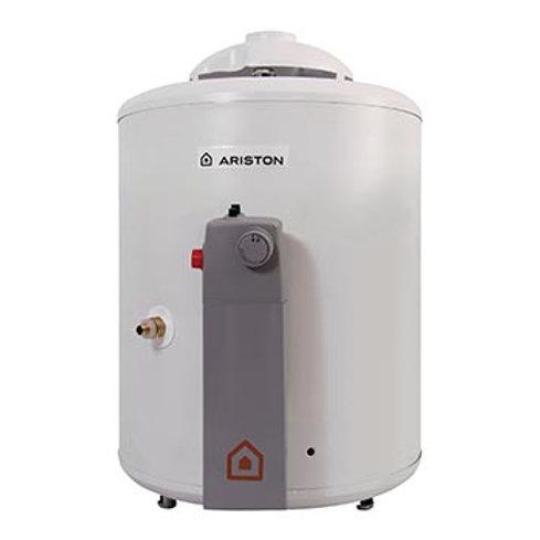 Termotanque a Gas Ariston Ar-G 22
