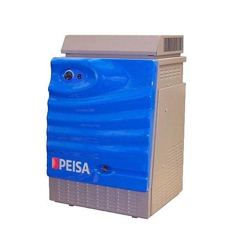 Climatizador de Piscina Peisa TX 40